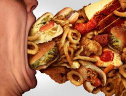 frossa i mat