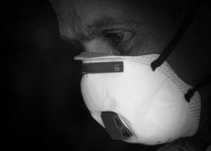 Covid-19 ökar risken för impotens